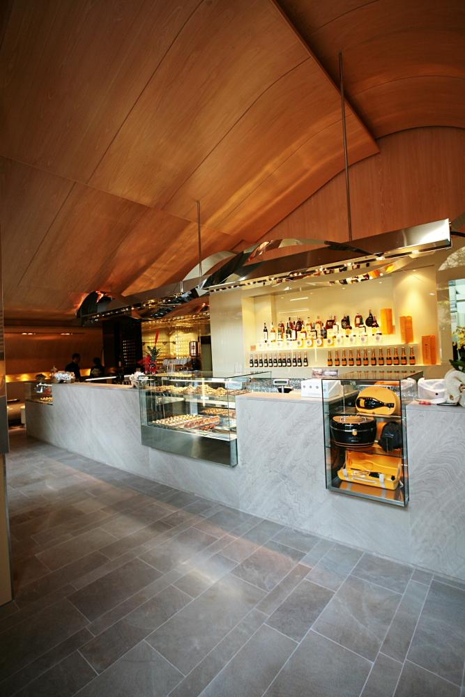 Bar Conca d'Oro - Avezzano