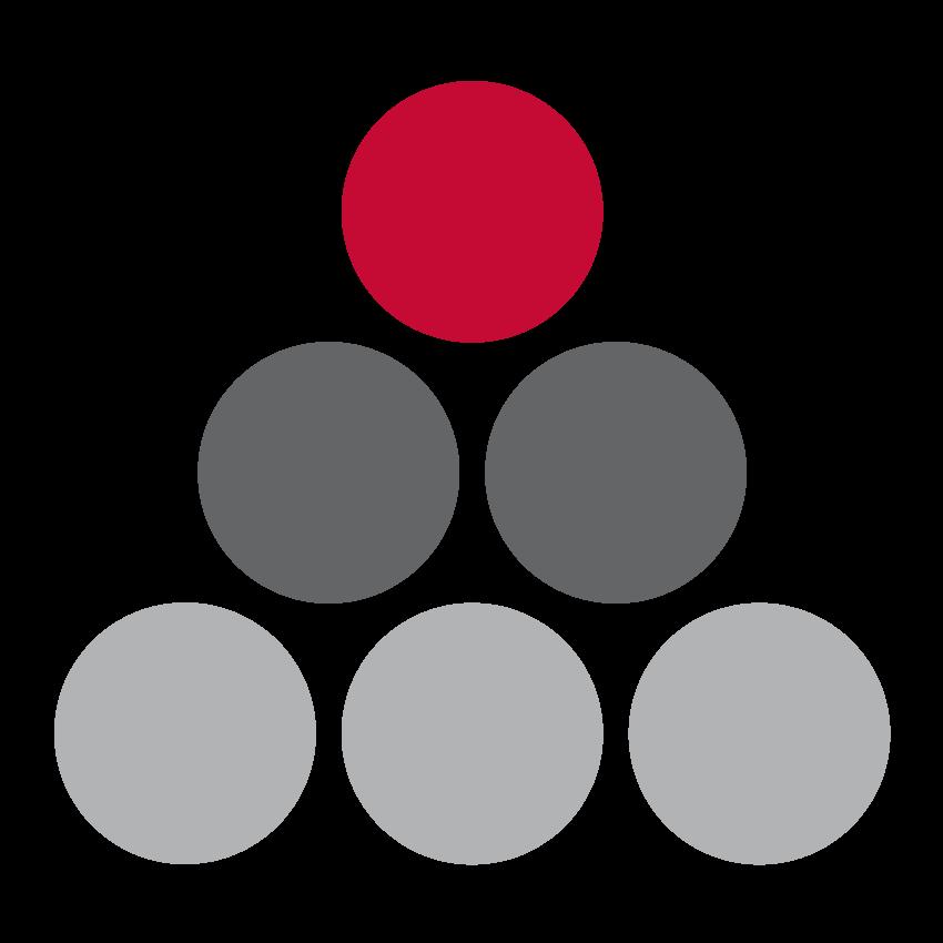 Ricciola design contract since 1978 for Ricciola arredamenti